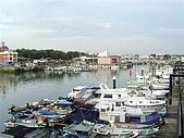 2007-08-04 永安漁港:DSC02987