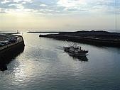 2007-08-04 永安漁港:DSC02989