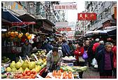 2009-01-25 香港年初一:IMG_6954.jpg