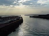 2007-08-04 永安漁港:DSC02990