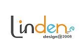 LOGO 設計:Linden's logo.