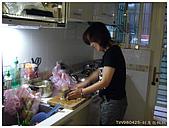 2009-04-25 創意包餃日:P1050492.jpg