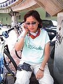 2008-07-12 美利達單車消遙遊:IMG_0061.jpg