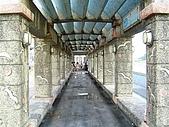 2007-08-04 永安漁港:DSC02966