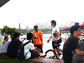 2008-07-12 美利達單車消遙遊:IMG_0062.jpg