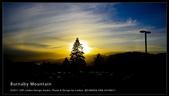 2010 Burnaby Mountain & Life.:IMG_0043.jpg