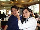 2007-03-10 船老大聚餐:DSC02297
