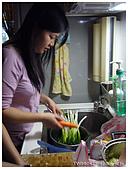 2009-04-25 創意包餃日:P1050493.jpg