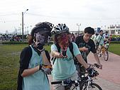 2008-07-12 美利達單車消遙遊:P1020781.jpg