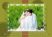 婚禮製作:m2.jpg