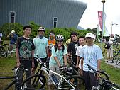2008-07-12 美利達單車消遙遊:P1020791.jpg