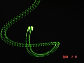 攝影館:Snake