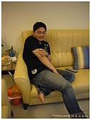 2009-04-25 創意包餃日:P1050494.jpg