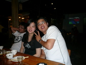 2008-07-19 觀音山聚餐:P1050108.JPG