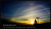2010 Burnaby Mountain & Life.:IMG_0054.jpg