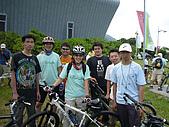 2008-07-12 美利達單車消遙遊:P1020792.jpg