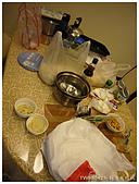 2009-04-25 創意包餃日:P1050495.jpg
