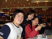 2007-03-10 船老大聚餐:DSC02298