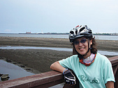 2008-07-12 美利達單車消遙遊:P1020794.jpg