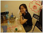 2009-04-25 創意包餃日:P1050496.jpg