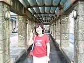2007-08-04 永安漁港:DSC02968