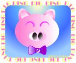Illustrator:pink_pig.jpg