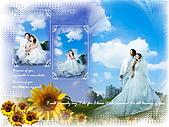 婚禮製作:m4.jpg