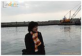 2009-01-01 元旦宜蘭之旅:DSC_0107.jpg