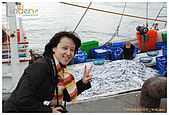 2009-01-01 元旦宜蘭之旅:DSC_0120.jpg