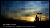 2010 Burnaby Mountain & Life.:IMG_0065.jpg