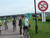 2008-07-12 美利達單車消遙遊:P1050060.jpg