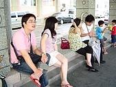 2007-08-04 永安漁港:DSC02969