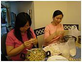 2009-04-25 創意包餃日:P1050497.jpg