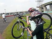 2008-07-12 美利達單車消遙遊:P1050064.jpg