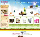 Website Design:test-layout-20120521-955x700-01.jpg