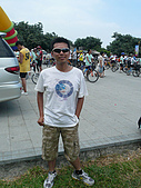2008-07-12 美利達單車消遙遊:P1050074.jpg