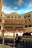2009-02-17 澳門威尼斯酒店之旅:IMG_9801.jpg