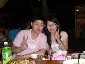 2008-07-19 觀音山聚餐:P1050101.JPG