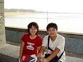 2007-08-04 永安漁港:DSC02971