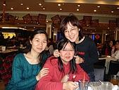 2007-03-10 船老大聚餐:DSC02299