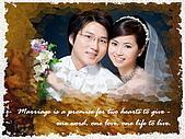 婚禮製作:m6.JPG