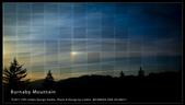 2010 Burnaby Mountain & Life.:IMG_9958.jpg