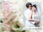 婚禮製作:m7.JPG