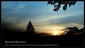 2010 Burnaby Mountain & Life.:IMG_0070.jpg