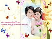 婚禮製作:m8.JPG