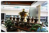 2009-02-11 香港赤柱遊:IMG_9114.jpg