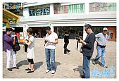 2009-02-11 香港赤柱遊:IMG_9118.jpg