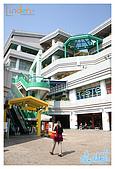 2009-02-11 香港赤柱遊:IMG_9120.jpg