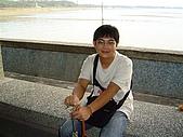 2007-08-04 永安漁港:DSC02972