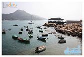 2009-02-11 香港赤柱遊:IMG_9123.jpg